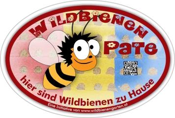 wildbienen_plakette_v2