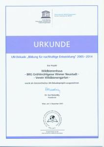 Auszeichnung_2013