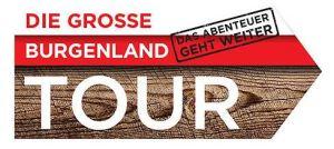 Burgenlandtour 2014