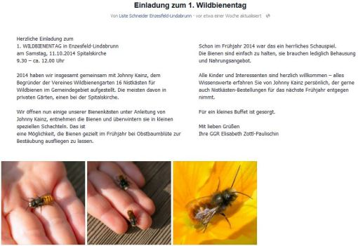 1_Wildbienentag_2014