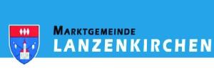 Logo_Hompage_Lanzenkirchen.